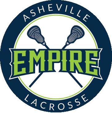 Asheville Empire Lacrosse