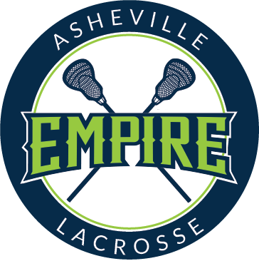 Asheville Empire Lacrosse