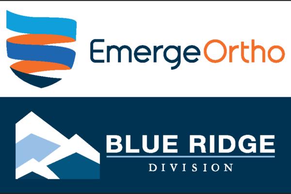 BRBJ_Emerge Logo