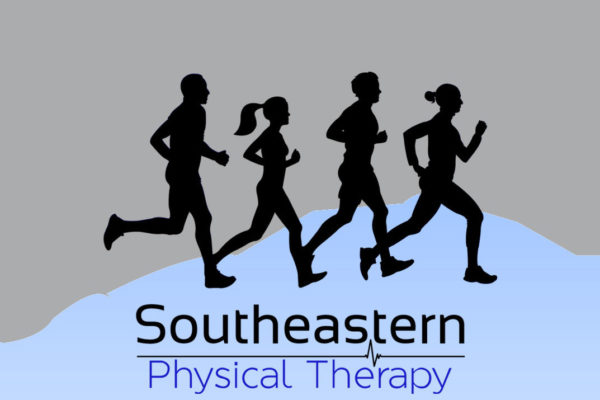 Southeastern Physical Therapy Slider Western North Carolina