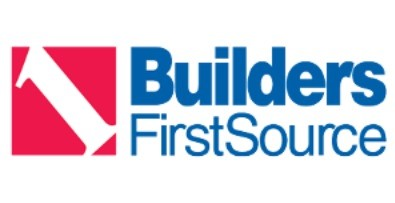 builders first other 2