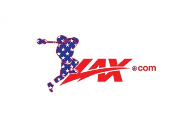 lax.com logo 2