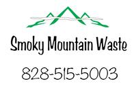 smoky mountain waste 2
