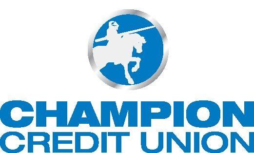 CCU.Vert.Logo